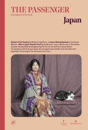 Japan : The Passenger
