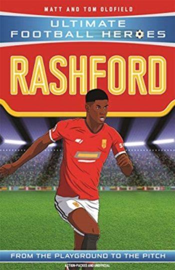 Rashford