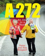 A272 : An Ode to a Road