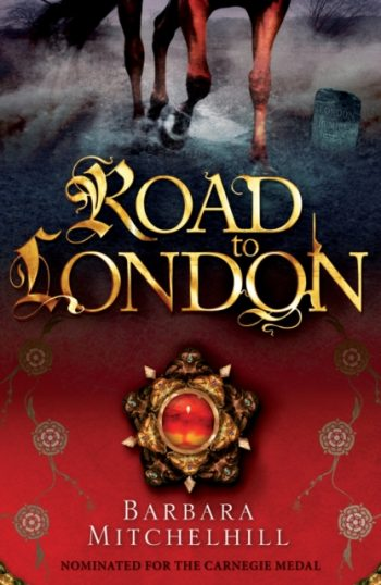Road to London