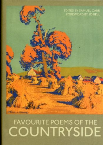 Favourite Poems of the Countryside