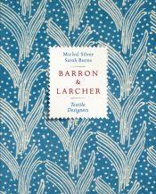 Barron & Larcher Textile Designers