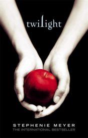 Twilight : Twilight, Book 1