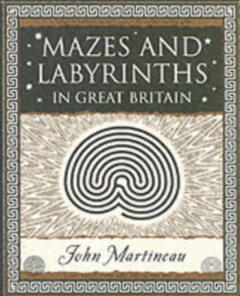 Mazes and Labyrinths : In Great Britain