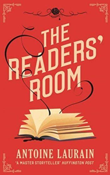 Readers' Room