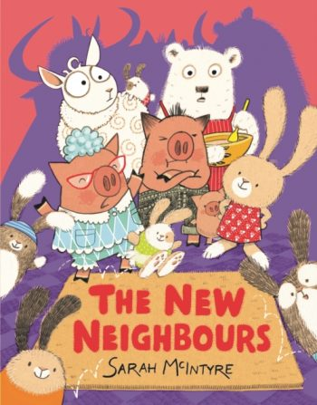 The New Neighbours