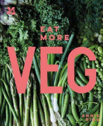 Eat More Veg
