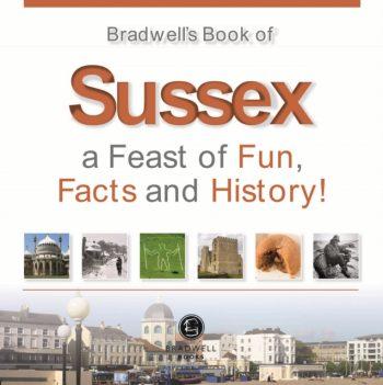 Bradwells Book of Sussex