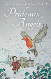 Prideaux Angels