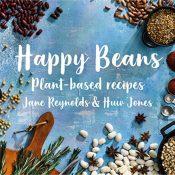 Happy Beans : Plant-Based Recipes