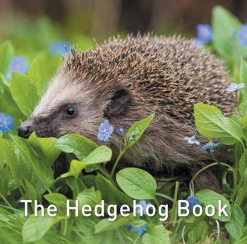 The Hedgehog Book