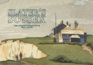 Slater's Sussex