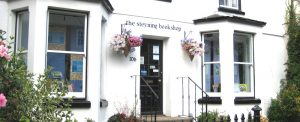 Steyning_Bookshop-Aug14-ver2