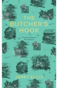 The Butcher's Hook