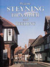 Bygone Steyning Bramber and Beeding