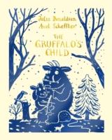 gruffalos child mini