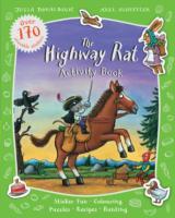 highway rat activity