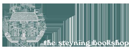Steyning Bookshop