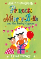 mirrorbelle and the party hoppers