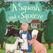 new cover squash squeeze