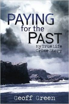 paying for the past cover