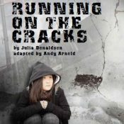 Running on the Cracks - playscript