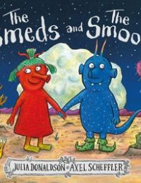 Smeds and the Smoos