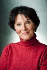 Susan Jameson