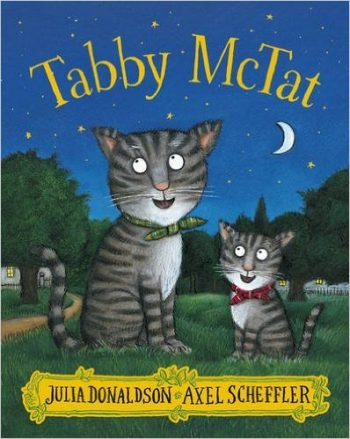 tabby mctat new cover