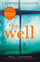 the well cover Catherine chanter
